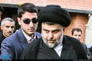 مقتدی صدر خواستار تعطیلی مراکز حشد الشعبی شد