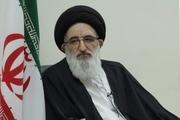 امام جمعه کرج: دشمنان فرهنگ ایثار و شهادت را نشانه گرفته اند