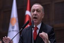 کشته شدن 2 نظامی دیگر ترکیه در لیبی