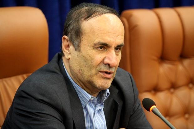 شوراهای شهر مخل فعالیت شهرداری ها منحل می شوند