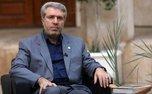 وزیر میراث فرهنگی: سفر در عید گران نمیشود