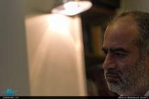 اعتراض حسامالدین آشنا به تخریب علی دایی در خبر ۲۰:۳۰ + تصویر نامه