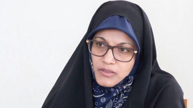 نماینده تهران: مرگ برجام مساوی با نجات اقتصاد ایران است!