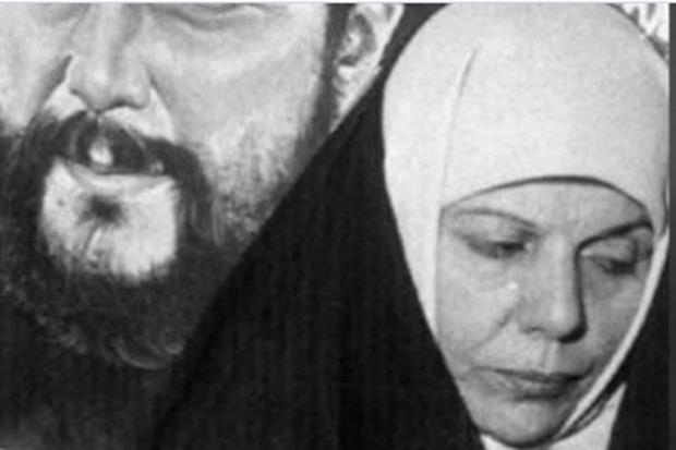 پیام های تسلیت مجلس اعلای شیعیان و جنبش امل در پی درگذشت همسر امام موسی صدر