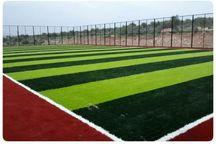 ساخت فضاهای ورزشی در جهرم پیشرفت خوبی دارد