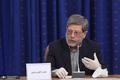 نامه مشاور رهبری به وزیر بهداشت درباره واکسن کرونا پولی