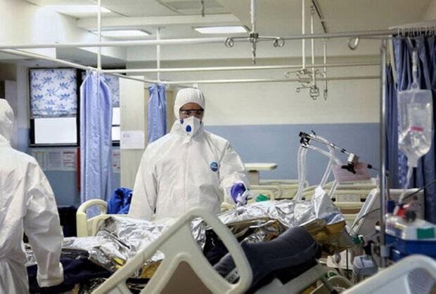 سیستان و بلوچستان در آستانه یک فاجعه انسانی: روزانه بیش از 1000 نفر به کرونا مبتلا می شوند