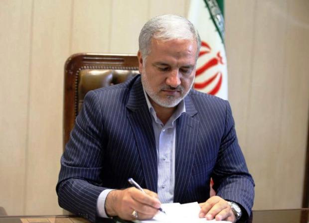پیروزی انقلاب اسلامی معجزه ای الهی بود