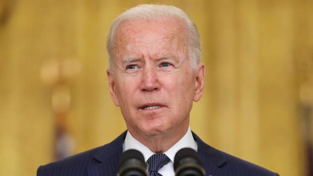 جو بایدن «ضعیف» در تیررس جمهوریخواهان