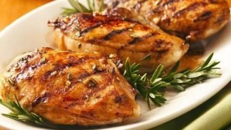 تنظیم فشار خون با مصرف این غذا در سحری+ طرز تهیه
