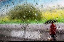 بارندگی و وزش باد شدید در گیلان از فردا آغاز می شود