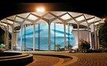 7 مرداد تئاتر شهر اجرا ندارد