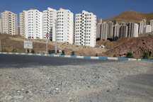 فازهای جدید پردیس محله به محله به متقاضیان تحویل داده میشود