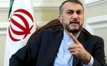 دستیار رییس مجلس: امارات در آتش صهیونیسم گرفتار می شود