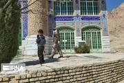 درهای مساجد خوزستان برای مقابله با کرونا بسته شد