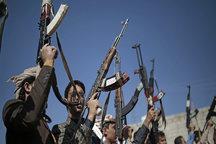 شکست بزرگ عربستان؛انصار الله یمن 2هزار نظامی سعودی و عرب را به اسارت گرفت