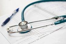 ابلاغ دستورالعمل پرداخت مالیات پزشکان+ عکس