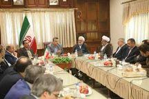 استاندار مازندران: دستاندرکاران انتخابات بیطرف باشند