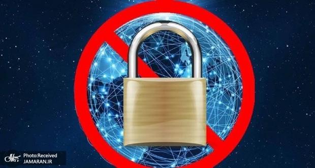 طرح صیانت از فضای مجازی در حال تغییر و تحول است/ تصمیم به قطع اینترنت جهانی و محدود کردن اینستاگرام و پیام رسانهای خارجی پابرجاست