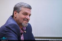 درخواست کواکبیان از هیات رییسه مجلس برای رسیدگی به موضوع «سپنتا نیکنام»