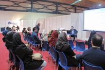 بیش از سه هزار نفر در کرمان آموزش های استاندارد را آموختند
