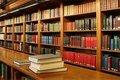 احداث 13 کتابخانه عمومی در لرستان