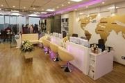 مجوز ۱۵ دفتر خدمات مسافرتی در کرمان لغو شد