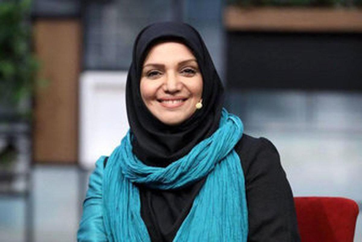 الهام پاوهنژاد: برای واکسن ایرانی خودمان داوطلب شدیم، ریالی هم پول نگرفتیم
