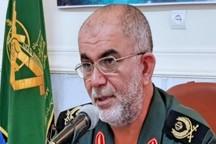 سه طرح مرتبط با کنگره سرداران و شهدای بوشهر احداث می شود
