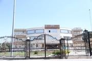استانداری فارس: امضای حکم شهردار فیروزآباد باید طبق قوانین باشد