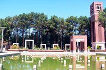 باغ موزه دفاع مقدس به مردم معرفی شود