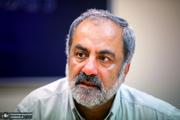 عماد افروغ: انقلاب بدون مردم نزد امام معنا نداشت