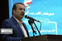 استاندار: عملکرد فارس در پُرکردن چاههای غیر مجاز قابل دفاع است