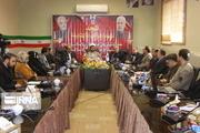 تحصیل ۳۰ دانشجوی عراقی در دانشگاه آزاد ایلام