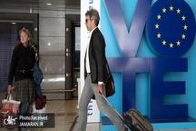 آخرین اخبار از انتخابات پارلمان اروپا: شانس بالای احزاب راست افراطی/  الگوبرداری از تندروی های ترامپ/ شگفتی در هلند+ تصاویر
