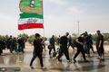 عراق امسال پذیرای زائران اربعین نیست