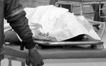 مرگ زن سرپرست خانوار پس از برخوردهای ماموران شهرداری کرمانشاه