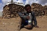 بیش از 17 میلیون یمنی در سایه کرونا آب آشامیدنی سالم ندارند