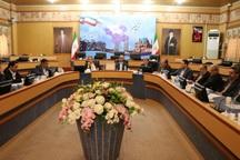 فعالیت واحدهای صنفی دخانی در زنجان با تبلیغات وسوسه کننده