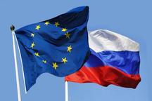 تاکید روسیه بر اجرای سریع سیستم مالی اینستکس