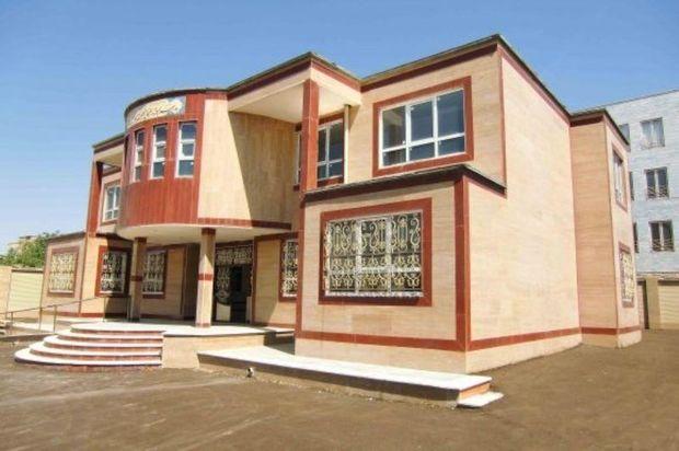 ۲۱ طرح نوسازی مدرسه طی هشت ماه گذشته درقم انجام شد