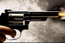 4 مصدوم براثر شلیک گلوله در بردستان