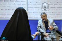 رحیمی:  انگ سیاسی به فریاد زنان نشان از نشناحتن ماهیت این اعتراضات و مطالبات است