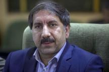 بیش از9 هزار ترازوی سبک وسنگین توسط اداره استاندارد کرمانشاه مورد بررسی قرار گرفت