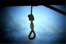 جوان محکوم به اعدام در سنندج نجات یافت