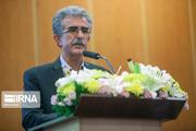 دستگیری باند فساد اداری در محیط زیست کرمانشاه صحت ندارد