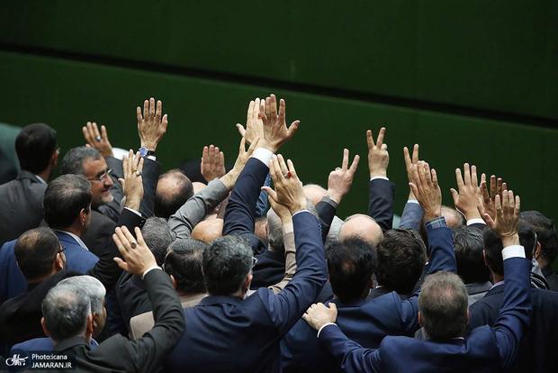 چرا طرح شفافیت آرا در مجلس یازدهم به نتیجه نرسیده است؟