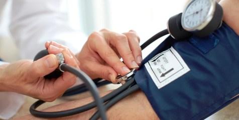مصرف این مواد غذایی باعث کاهش خطرات فشار خون میشود