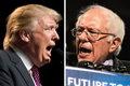 حربه ترامپ برای پیروزی مجدد در انتخابات چیست؟