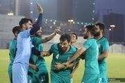 AFC: اسکوچیچ با ایران پرستاره شانس اول صعود+ لینک نظرسنجی